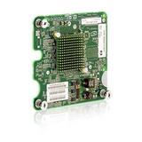 HP Emulex LightPulse LPe1205-HP Fibre Channel Host Bus Adapter