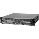 Endura NET5308T Video Encoder