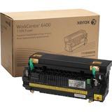 Xerox 110V Fuser