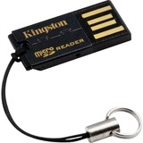 Kingston USB microSD High Capacity Card Reader