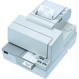 Epson TM-H5000II Multistation Printer