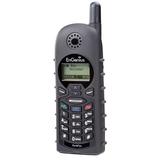 EnGenius DuraFon 1X-HC Long Range Industrial Cordless Phone Handset