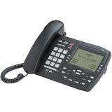 Aastra 9480i IP Phone - Cable - Desktop, Wall Mountable