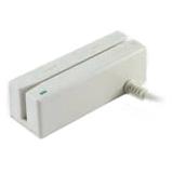 ID TECH MiniMag IDMB-334112 Magnetic Stripe Reader