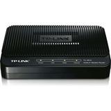 TP-LINK TD-8816 ADSL2+ Modem