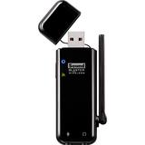 Creative Sound Blaster Wireless for iTunes