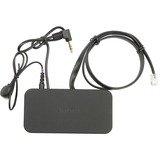 Jabra 14201-20 Electronic Hook Switch