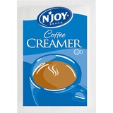 Sugar Foods Nondairy Powdered Creamer - 2 g - 1000/Box SUG92406