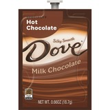MDKA117 - DOVE Drinks Dove Hot Chocolate