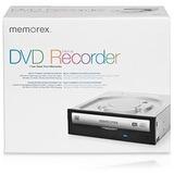 Memorex 98240 Internal DVD-Writer