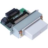 Epson Connect-It C32C824461 Wireless Print Server