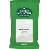 GMT4441 - Green Mountain Coffee French Roast Coffee