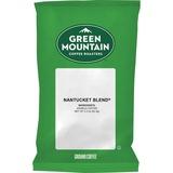 GMT4461 - Green Mountain Coffee Nantucket Blend Coffee