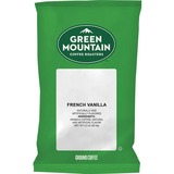 GMT4732 - Green Mountain Coffee French Vanilla Coffee