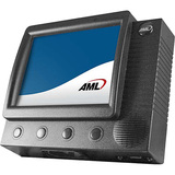 AML Anyplace KDT900 POS Kiosk