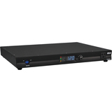 Tripp Lite AV3500PC Isobar Audio/Video Line Conditioner