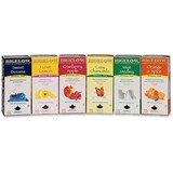 Bigelow Assorted Caffeine-free Herbal Teas