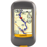Garmin Dakota 10 Portable Navigator