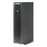 APC Smart-UPS VT 10 kVA Tower UPS