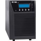 Eaton PW9130L700T 700VA Tower UPS 120V