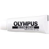 Olympus 202179 Thermal Grease