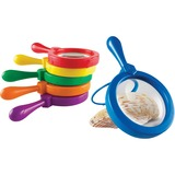 LRNLER2774 - Learning Resources Primary Science Jumbo M...