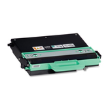 Brother Waste Toner Box