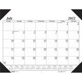 HOD12502 - House of Doolittle 14-month Academic Economy ...