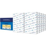 "International Paper Super Premium Paper - Legal - 8.50"" x 14"" - 20 lb Basis Weight - Recycled - 30%  HAM103143"