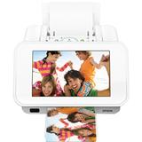 Epson PictureMate PM300 Inkjet Printer - 5760 x 1440 dpi Print - Photo Print - Portable