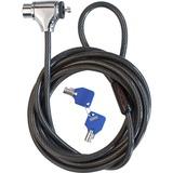 Codi A02001 Security Cable Lock