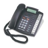 Aastra 9143i IP Phone - Desktop, Wall Mountable
