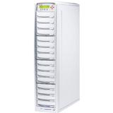 Xerox D1015LS 1:15 CD/DVD Duplicator