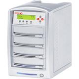 Xerox D103-LS 1:3 CD/DVD Duplicator
