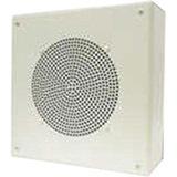 Valcom V-1920C Speaker - White
