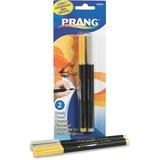 Pens, Pencils & Markers (287)