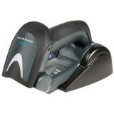 Datalogic Gryphon GM4100-D Bar Code Reader