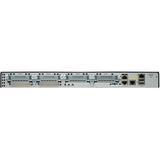Cisco 2901 Integrated Services Router