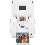 PictureMate Charm PM225 Compact Photo Printer  MPN:C11CA56203