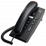 Cisco CP-6900-MHS-CG= IP Phone Handset