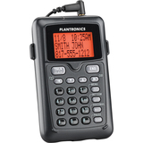 Plantronics 81084-01 Replacement Handset