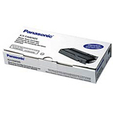 Panasonic KX-FAW505A Waste Toner Unit