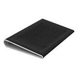 Targus Chill Mat AWE55CA Notebook Cooler