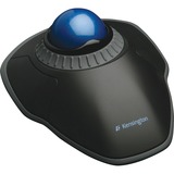 Kensington Orbit Scroll Ring Optical Trackball