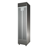APC by Schneider Electric Maintenance Bypass Cabinet