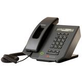 Polycom CX300 Standard Phone