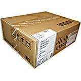 Cisco PWR-2921-51-POE AC Power Supply with PoE