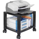 KTKPS510 - Kantek Two-shelf Printer/fax Stand