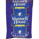 KRFGEN862400 - Maxwell House Regular Coffee