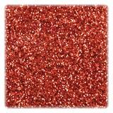 CKC8913 - ChenilleKraft Assorted Shaker Jar Glitter